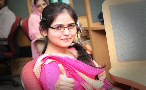 yoloportalcom offers  education  pakistan