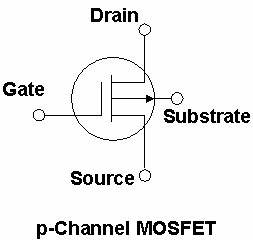 n type mos fet diagram collection of wiring diagram With demosfet amplifiers
