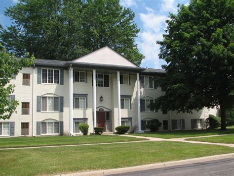 2 bedroom apartments for rent in newburgh ny newburgh square apartments for rent in westland mi 21206 | image
