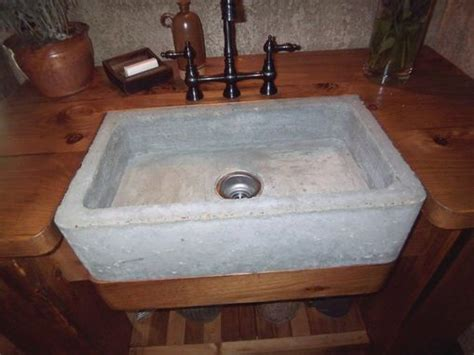 custom made kitchen sinks custom tuscan kitchen prep sink by michael demay company 6401