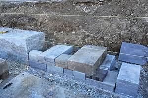 Was Ist Beton : wie lange muss beton trocknen bodenplatte pool trocknungszeit schwimmbad und saunen beton ~ Frokenaadalensverden.com Haus und Dekorationen