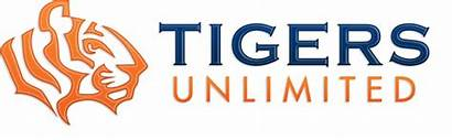 Auburn Tigers Unlimited Tiger Foundation Edu Official