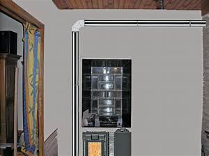 Installation Poele A Granule Sans Conduit : conseils installation sch mas tubage horizontal po le pellet ~ Nature-et-papiers.com Idées de Décoration