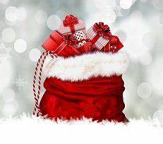 Best 25 Romantic christmas ts ideas on Pinterest