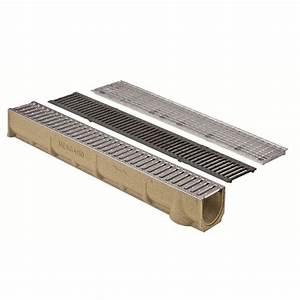 Grille Gouttiere Brico Depot : quelques liens utiles ~ Dailycaller-alerts.com Idées de Décoration
