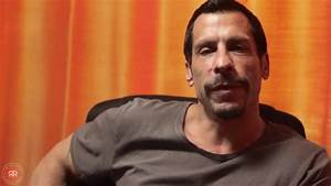 Interview with Danny Wood of New Kids On The Block - YouTube