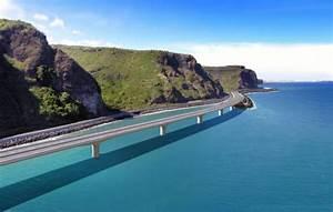 La Poste Grand Littoral : enqu te sur la nouvelle route du littoral de la r union ~ Dailycaller-alerts.com Idées de Décoration