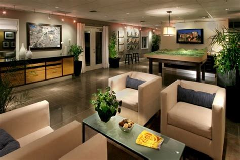 Builder Sales by Sales Office Home Builder Office Plant