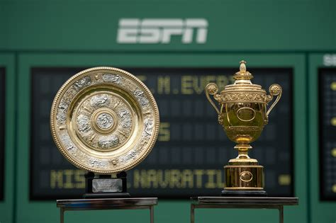 Wimbledon 2018 men's final LIVE – Kevin Anderson vs Novak Djokovic | Daily Mail Online