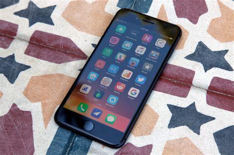 ebay   killer iphone deals  dont