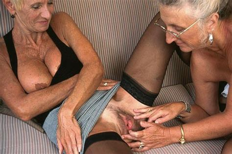 15s21 In Gallery Granny Lesbians Picture 21