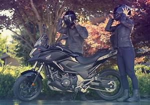 Repaire Des Motards : essais motos honda le repaire des motards autos post ~ Dallasstarsshop.com Idées de Décoration