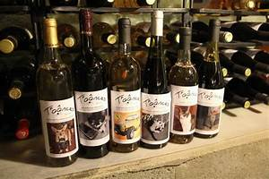 homemade wine labels customer ideas onlinelabelscom With how to make wine labels