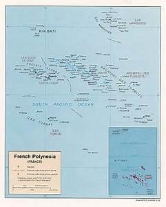 Französisch Die Rechnung Bitte : franz sisch polynesien fr weltatlas ~ Themetempest.com Abrechnung
