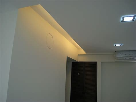 cove lights lumilum led recessed lighting