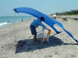 Lightweight Travel Beach Chairs by How To Set Up Youtube