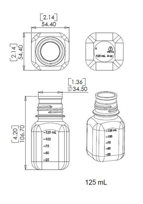 TriForest Enterprises, Inc - Labware Products