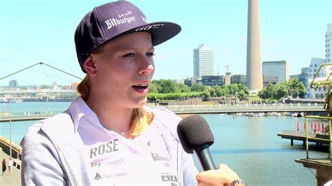 Jun 21, 2021 · plus jagdgenossenschaft hohegeiß: Laura Lindemann im Interview - 1. Bitburger 0,0% Triathlon ...