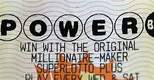 Winner of $560 million Powerball can stay anonymous, judge ...