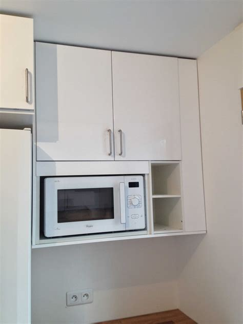 placard haut de cuisine ikea element cuisine haut diions meubles ika 2017 avec