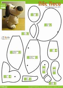 tag free sewing patterns for stuffed animals