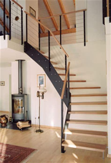 Treppen Für Dachgeschoss by Treppe F 252 R S Dachgeschoss