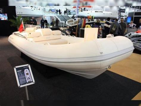 Boat Diesel Prices by Williams Performance Tenders 505 Diesel For Sale Daily