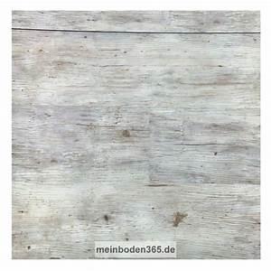 Was Ist Ein Vinylboden : die besten 25 vinylboden klicksystem ideen auf pinterest vinylboden klick fu bodenbelag ~ Sanjose-hotels-ca.com Haus und Dekorationen
