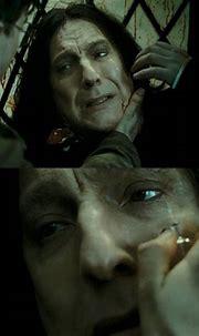 Pin by Lala Depp on Severus Snape   Severus snape, Harry ...