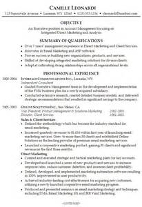 resume profile summary for accountant 15 professional summary exles recentresumes