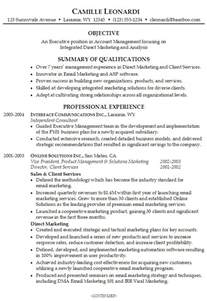resume summary exles for it professionals new career summary exles for resume professional summary exles for resume