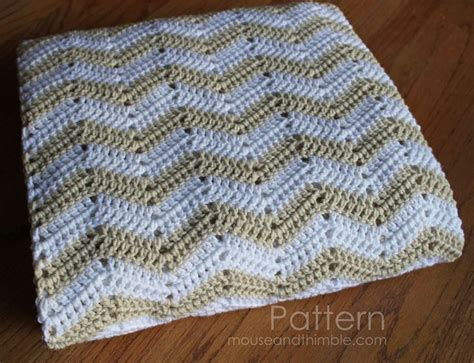 84 Best Mouse & Thimble Images On Pinterest Storage Chest For Blankets Minky Taggie Blanket Shell Stitch Crochet Pattern Electric Offers Fleece Tie Baby Dual King Size Asbestos Fire Warmer