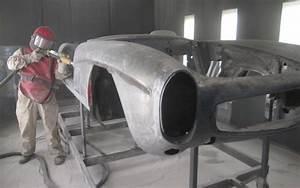 Das Stahlhaus Gmbh : kunststoffstrahlen carblast karosserie und lackierungcarblast karosserie und lackierung ~ Indierocktalk.com Haus und Dekorationen