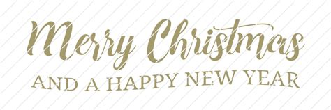 Holiday posters, banners, cards and much more, all ready to download in jpg and svg. Merry Christmas and Happy New Year for Cricut Cutting File ...