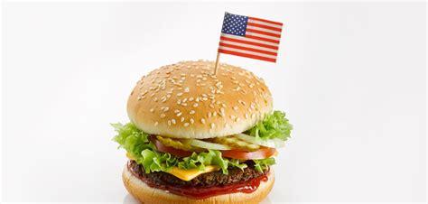 cuisine americaine en u dehp bisphénol a des perturbateurs endocriniens dans
