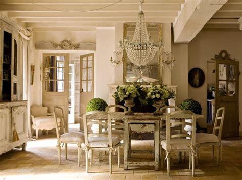 salle a manger provencale d 233 co salle a manger provencale
