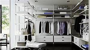 Offener Kleiderschrank Staub : begehbarer kleiderschrank schranksysteme und tipps living at home ~ Sanjose-hotels-ca.com Haus und Dekorationen