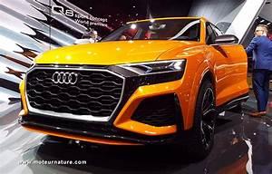 Salon De L Auto Geneve 2017 : les 35 voitures colos du salon de l 39 auto de gen ve 2017 ~ Medecine-chirurgie-esthetiques.com Avis de Voitures