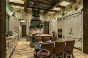 mediterranean home interior rustic interior design brings atmosphere to your home
