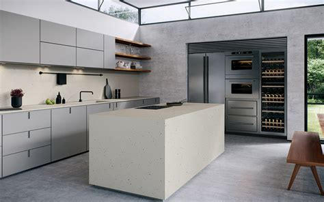 Kitchen And Bath Design Of Palm by Home Design Showroom Palm Brothers Remodeling