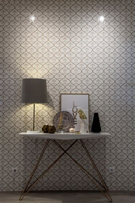 Wall tiles from collection Parfum by Love Tiles