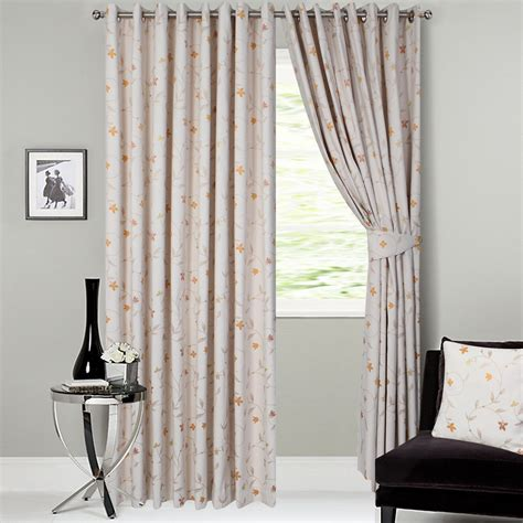 15 Best Ideas Ready Made Curtains For Large Bay Windows. Kitchen Ideas With No Cabinets. Painted Canvas Rug Ideas. Bedroom Ideas Etsy. Cheap Backyard Bbq Ideas. Wooden Bench Project Plans. Breakfast Ideas That Are Easy. Mother's Day Table Ideas. Apartment Giveaway Ideas