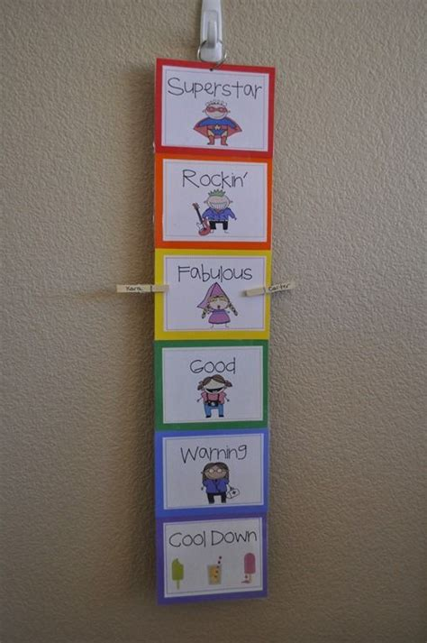 25 best ideas about home behavior charts on 315 | 79e45cd66dd8dd7b9a7d2d4b608a320b behavior chart preschool behavior charts for home