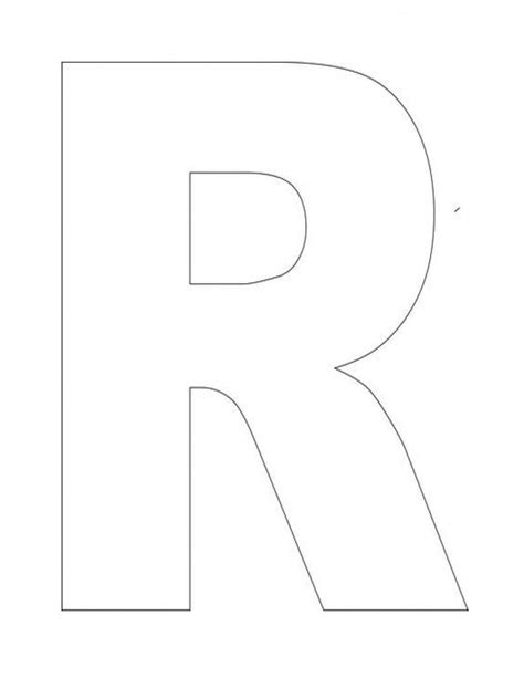 letter  coloring pages letter  templates  songs