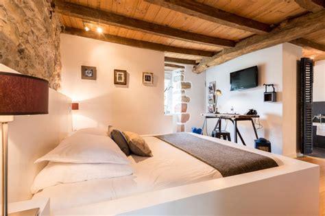 chambres d h es pays basque ferme elhorga chambres d 39 hôtes à pée sur nivelle