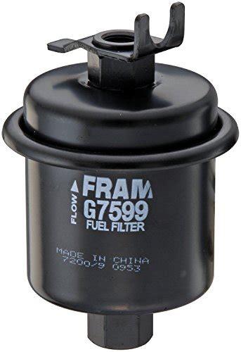 Acura Integra Fuel acura integra fuel filter fuel filter for acura integra