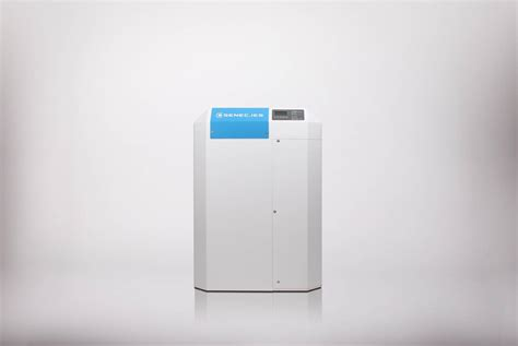 Stromspeicher Solarstrom Nutzen Auch Wenn Es Dunkel Ist by Elektroinstallation Photovoltaik Stromspeicher
