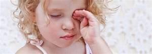 Bett Für 2 Jähriges Kind : ins bett gehen diese tabelle verr t die schlafenszeit f r euer kind ~ Markanthonyermac.com Haus und Dekorationen