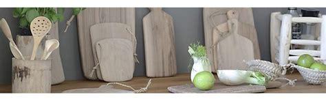 accessoire cuisine rigolo accessoires et ustensiles déco et rigolos pour la cuisine