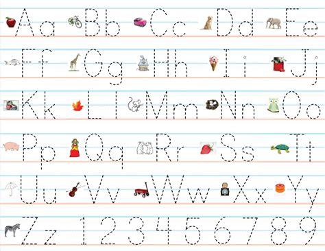 practice writing letters practice writing letters template resume builder